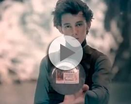 Top 5 anuncios Navidad 2012