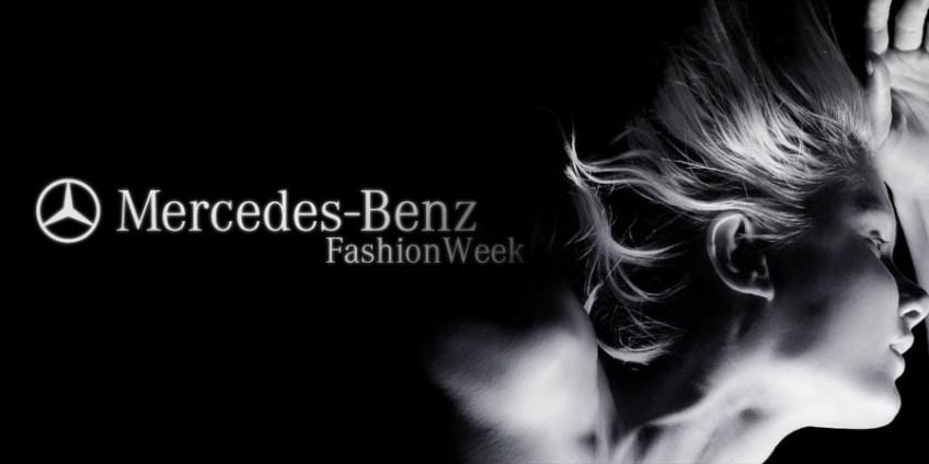 Adiós a la 57, adiós a la Fashion Week Madrid 2013