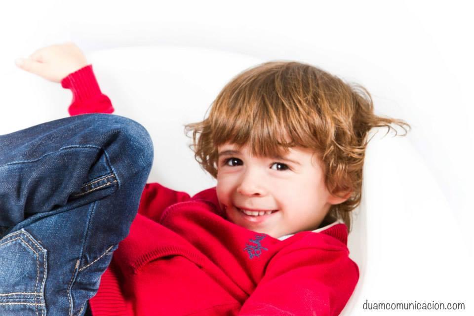 book-infantil-duam-comunicacion-4