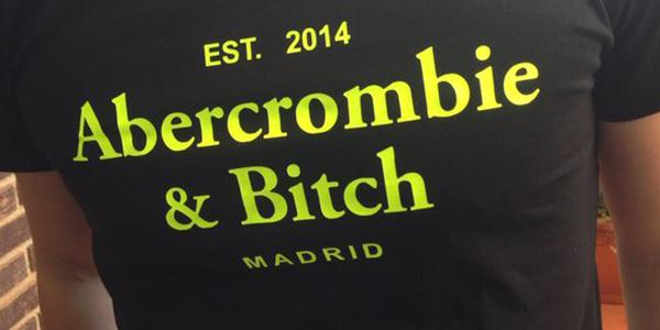 Camisetas personalizadas para empresas, eventos, fiestas…