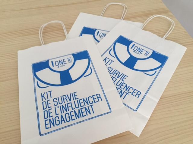 bolsas-papel-personalizadas-augure-duam-comunicacion