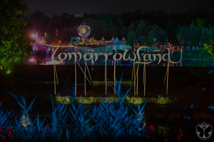 Tastes of the world. El secreto mejor guardado de Tomorrowland