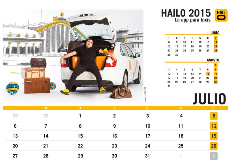 calendario-hailo-2015-julio