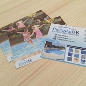 flyers-piscinasok-duam-comunicacion