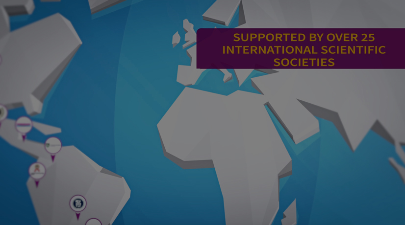 """Un vídeo """"mundialista"""" para la SEPD"""