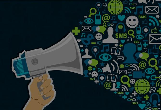 Razones por las que tu empresa no puede vivir sin un blog