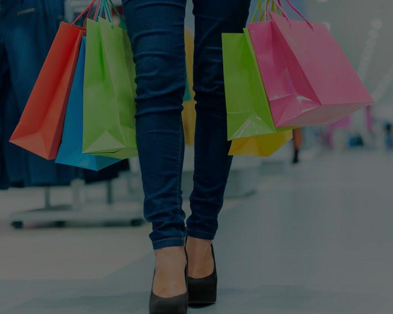 Ni perfumes, ni juguetes, ni ropa. El (otro) top 3 de lo más vendido en Navidad