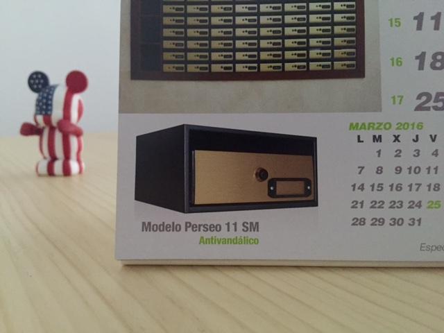 calendario-goldenbox-duam