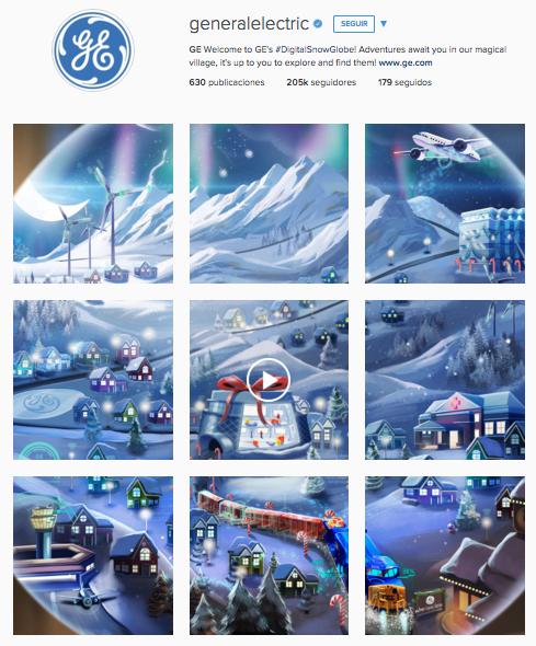 ge_digital_snow_globe