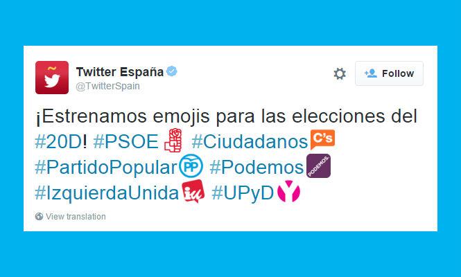 twitter-espana