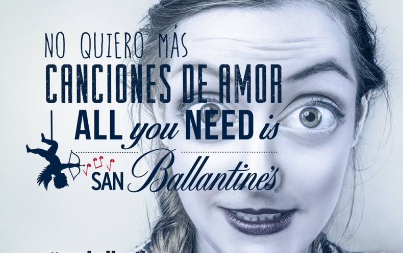 ballantines-san-valentin