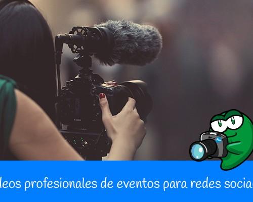video-eventos-redes-sociales-blog