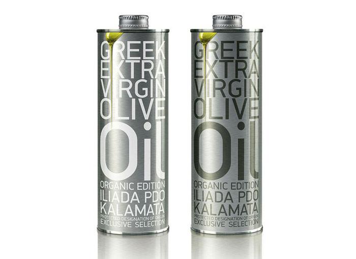 botella-de-aceite-de-oliva-virgen-extra-iliada