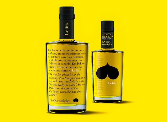 botella-de-aceite-de-oliva-virgen-extra-lolita