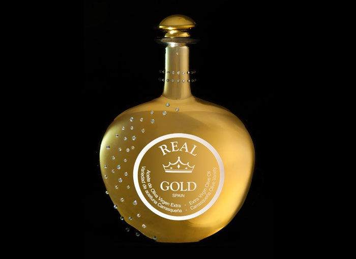 botella-de-aceite-de-oliva-virgen-extra-real-gold