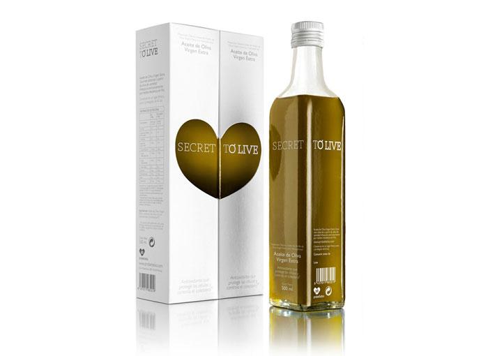 botella-de-aceite-de-oliva-virgen-extra-secret-to-live