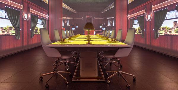 sublimotion-capsula-restaurante-3