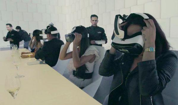 sublimotion-gafas-realidad-virtual