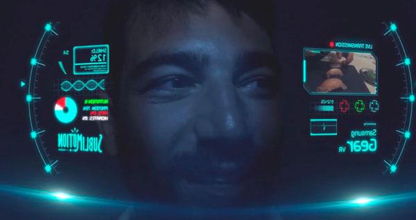 sublimotion-realidad-aumentada