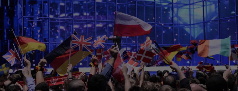 Eurovision 2016: qué hay detrás del gran evento musical de Europa