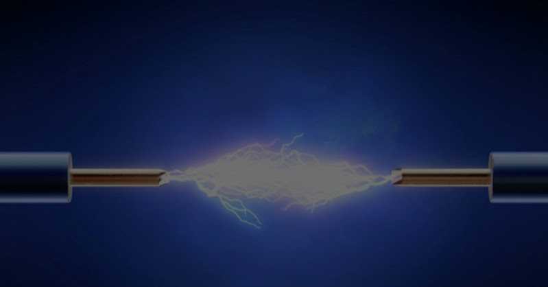 ¡Y se hizo la luz! Un paseo por la autopista eléctrica de Siemens