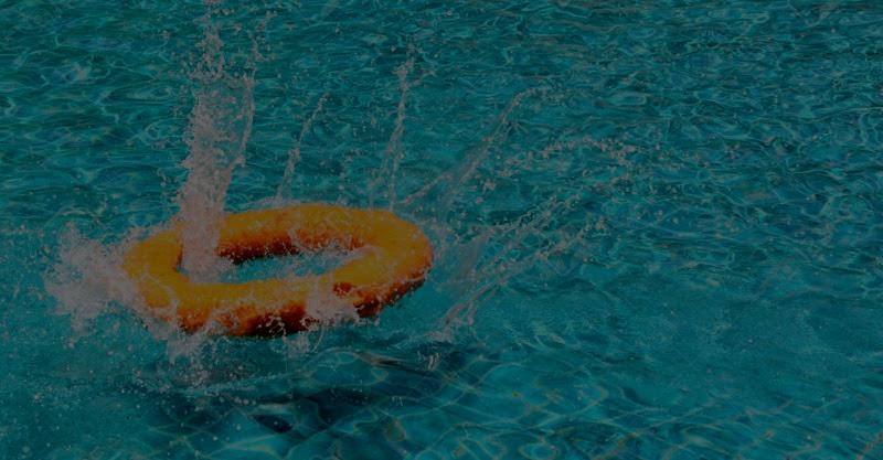 Urban Slide, el tobogán acuático más largo del mundo, ha llegado a Madrid