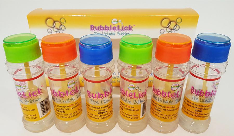 Bubble-Lick-Edible-Blow-Bubbles-Cool-Novelty-Item