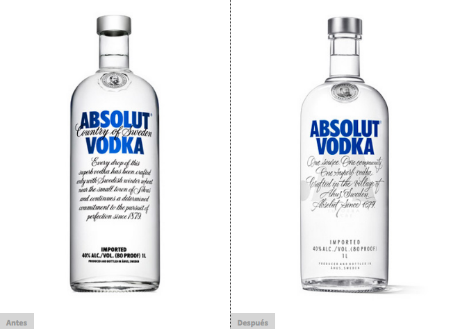 absolut-packaging-premios-brandemia