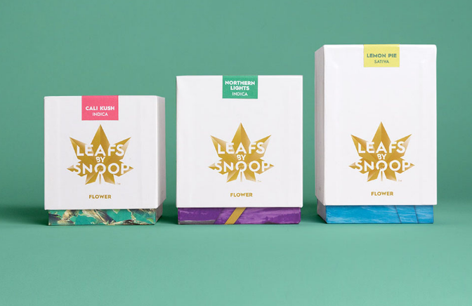 snoop-dogg-packaging-premios-brandemia