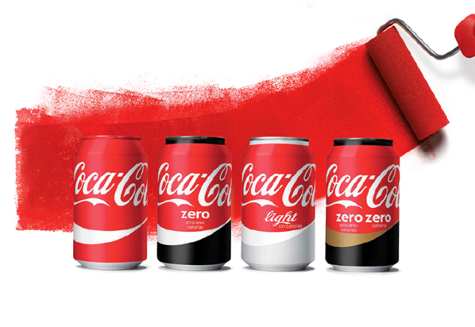 coca-cola-packaging-premios-brandemia
