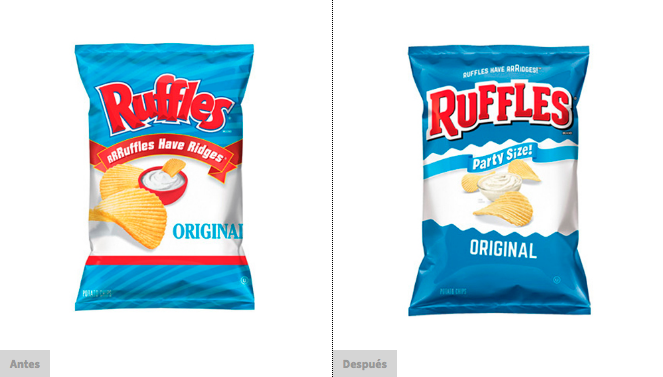 ruffles-packaging-premios-brandemia