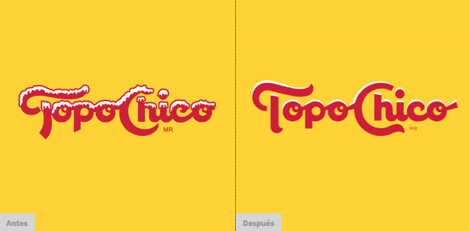topochico-packaging-premios-brandemia