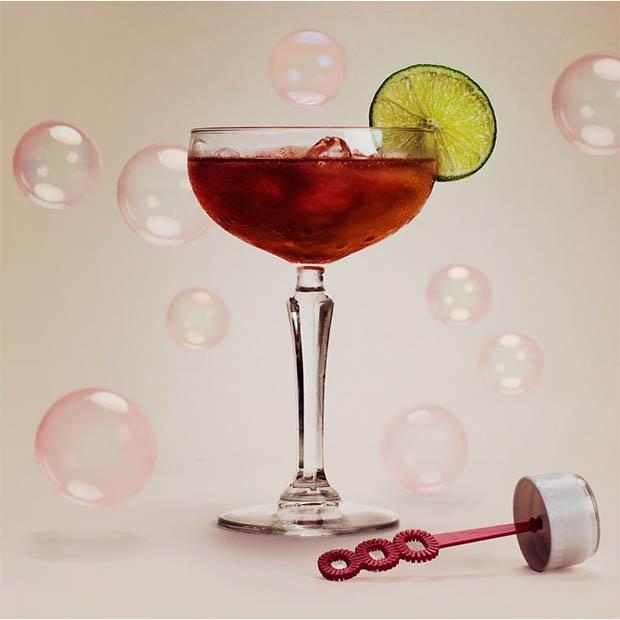 bubble-lick-burbujas-sabores-1