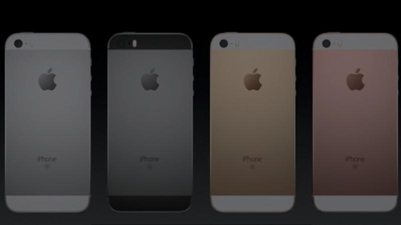 La foto filtrada del iPhone 7. ¿Cumplirá Apple con las expectativas?
