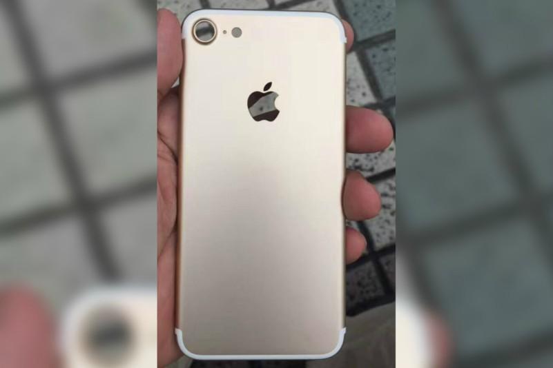 iphone-7-foto-infiltrada