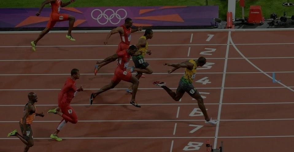 Los 5 términos más buscados en Google de los Juegos Olímpicos de Río 2016