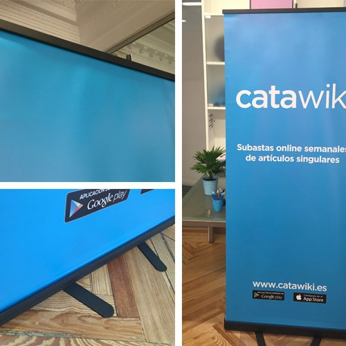 roll-up-negro-catawiki-spain