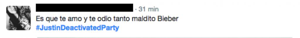 beliebers-2-twitter