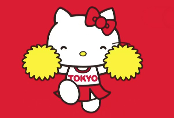 hello-kitty-tokio-2020
