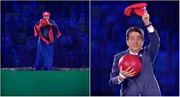 super-mario-primer-ministro-japon