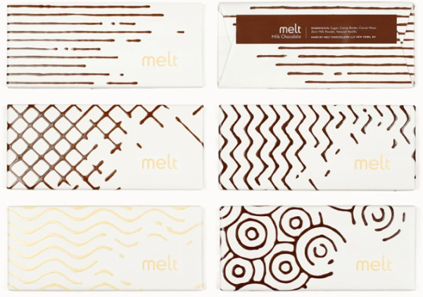 Melt-chocolate-packaging