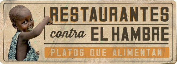 restaurantes-contra-el-hambre-cartel
