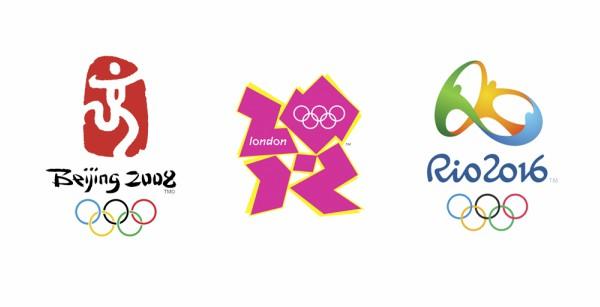 anteriores_logos-olimpicos