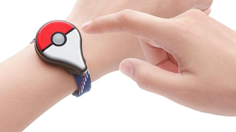 pulsera-pokémon-go-plus