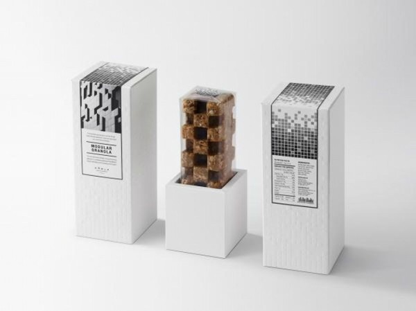 noble-chocolate-packaging