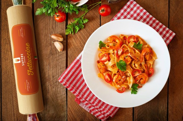 packaging-pasta-rodillo-4