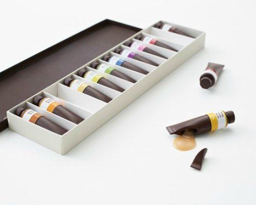 tubos-pintura-packaging-chocolate-1