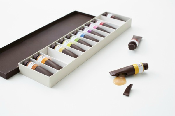 tubos-pintura-packaging-chocolate-1