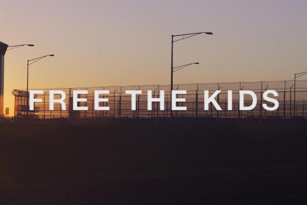 anuncio-persil-free-the kids