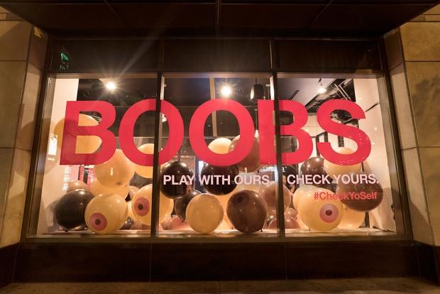 boobs-checkyoself